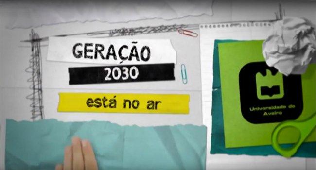 11_G2030
