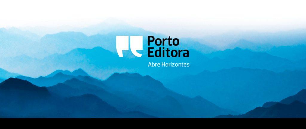 Porto Editora apoia as CNC 2019