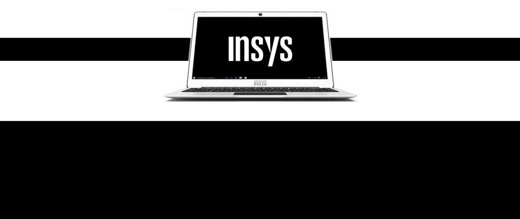 INSYS apoia as Competições Nacionais de Ciência Universidade de Aveiro 2021