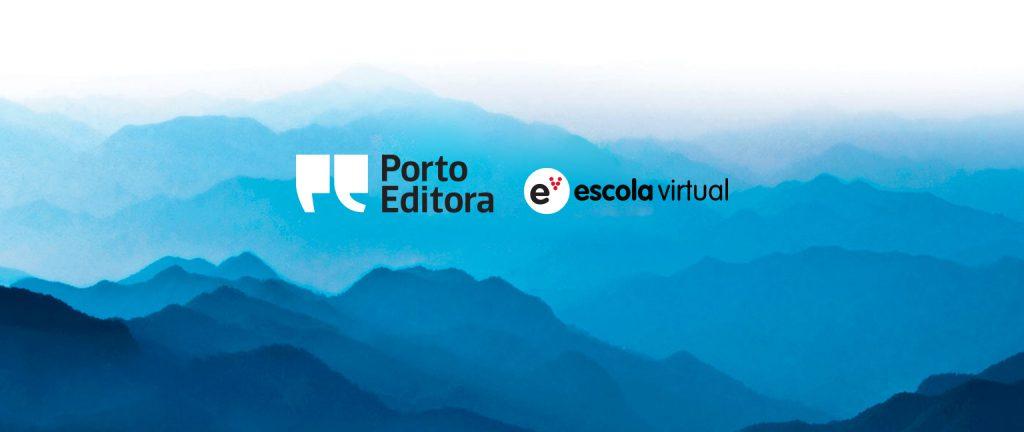 Porto Editora apoia o PmatE/UA